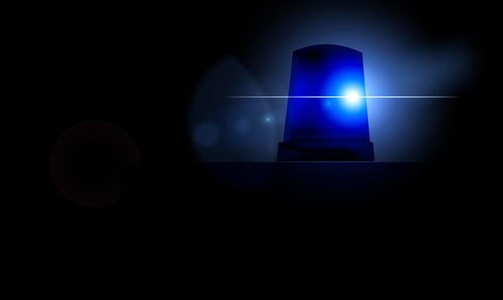 Noi reacții în cazul crimelor din Caracal (Sursa foto: pixabay)