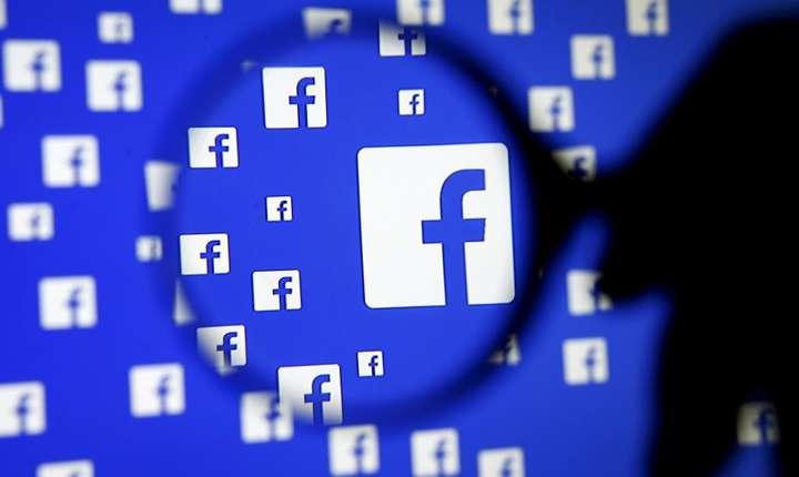 Societatea Cambridge Analytica ar fi reusit sa puna mana pe profilurile a 50 de milioane de utilizatori Facebook americani în timpul campaniei prezidentiale a lui Donald Trump în 2015