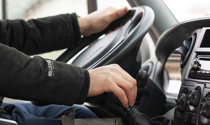 Accidentul din Ialomița. O altă privire asupra regulilor europene de transport.