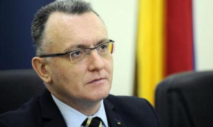 Sorin Campeanu, ministrul Educatiei este premier interimar