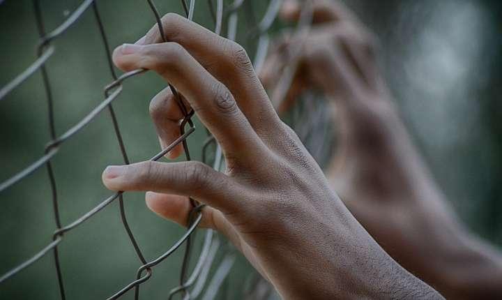 Sindicaliştii din închisori îşi cer drepturile (Sursa foto: pixabay)