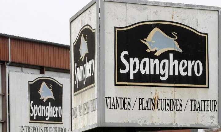 Doi fosti responsabili ai firmei Spanghero vor fi judecati în scandalul càrnii de cal