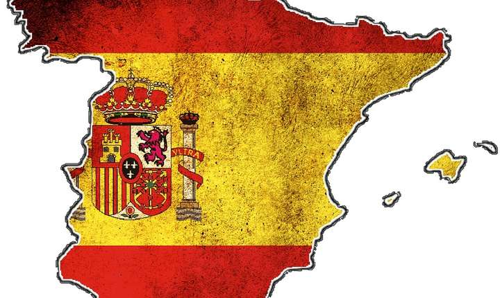 Spania 2019 - Între secesionismul catalan și instabilitate politică.
