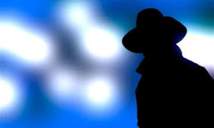 Firma israeliana Black Cube recunaoste ca doi angajati ai sai au fost arestati in Romania