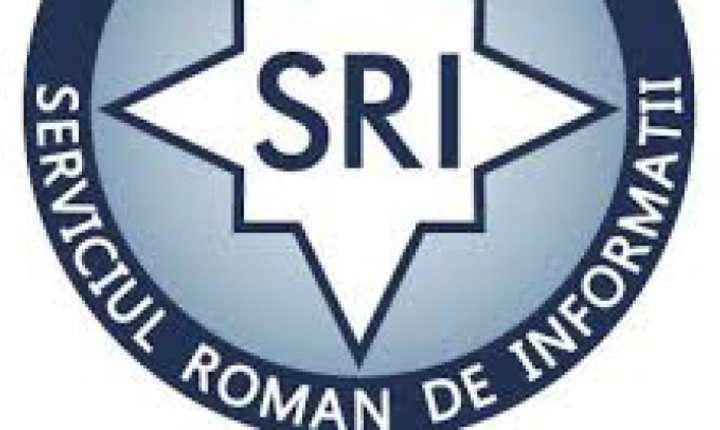 In plin scandal generat de suspendarea directorului-adjunct al SRI, Parlamentul votează componenţa comisiilor pentru controlul SRI si SIE