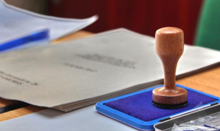 Rezultate oficiale partiale: PSD castiga primaria generala si 5 din 6 primarii de sector