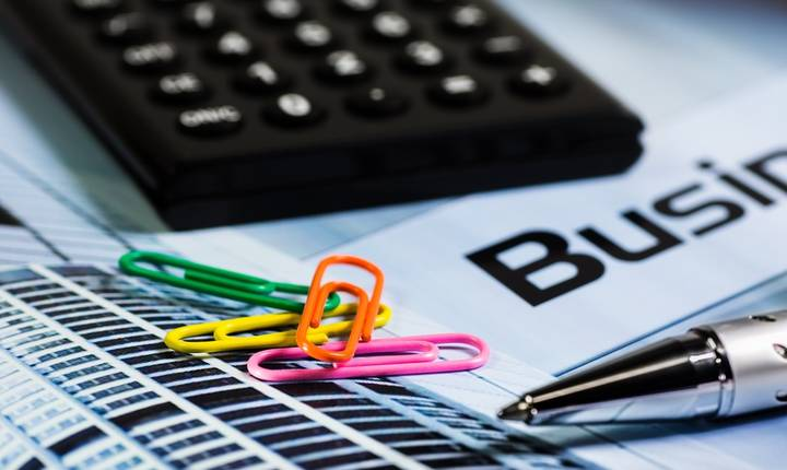 Încrederea mediului de afaceri în politica fiscală a Guvernului a scăzut (Sursa foto: pixabay)