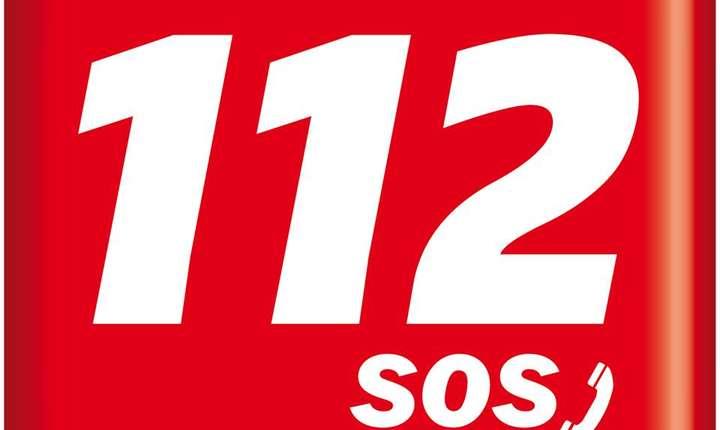Stelian Ion: Înregistrările la 112 în cazul Caracal sunt terifiante (Sursa foto: Facebook/European Emergency Number 112)