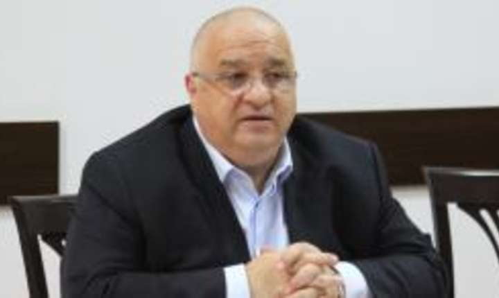 Ministrul Transporturilor il demite pe seful CFR