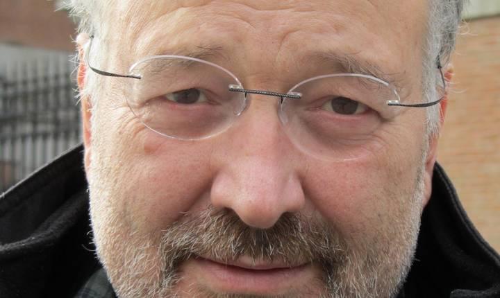 Eșecul PSD se datorează felului arogant, sfidător și mincinos în care și-a făcut campanie, spune la RFI politologul Stelian Tănase.