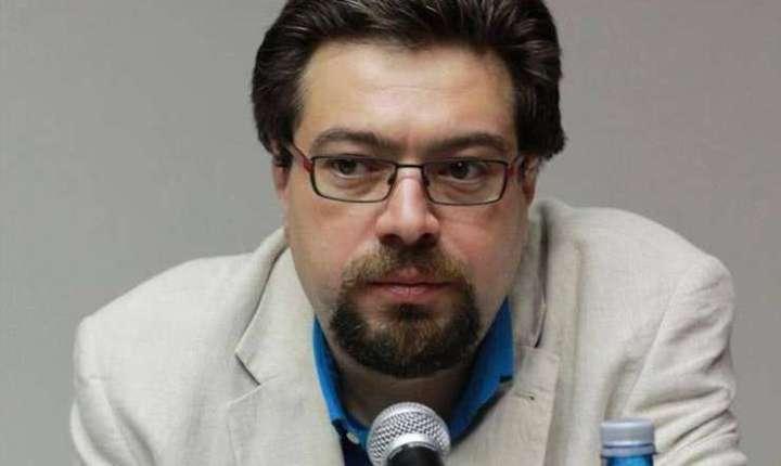Politologul Andrei Țăranu crede că președintele Iohannis l-ar putea salva de o eventuală propunere de revocare pe procurorul general, dar nu și pe procurorul șef DNA