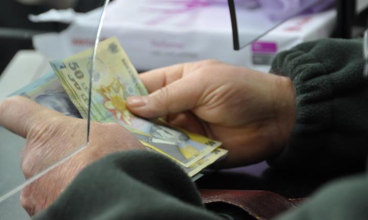 Ministrul de Finante da asigurari ca nu cresc taxele si impozitele