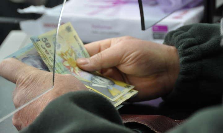 Codul finanțelor publice locale și Codul fiscal actual vor face parte din Codul Economic