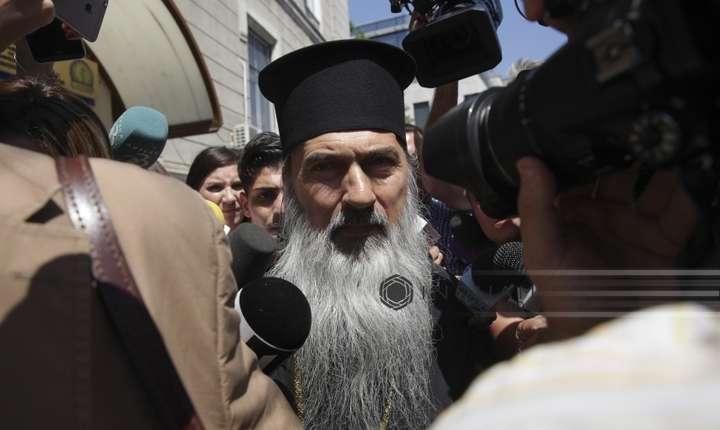 Arhiepiscopul Tomisului, IPS Teodosie, este azuzat de fals pentru obținerea de fonduri europene