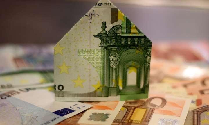 Cum au trecut băncile europene testele de stres.