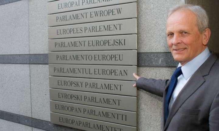 Sursa foto: www.stolojan.eu