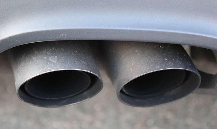 Invazie de maşini second hand, după eliminarea timbrului de mediu? (Sursa foto: pixabay.com)