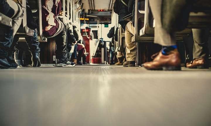 Proteste transportatori: de la schimbări legislative la condiții civilizate pentru călători.