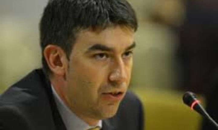 Pana luni, premierul ii va inainta sefului statului o propunere pentru sefia Ministerului de Interne