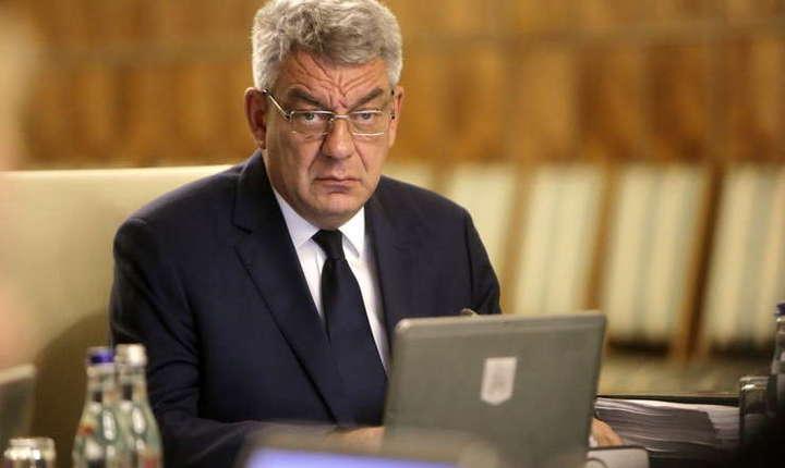 Reprezentantii organizaţiilor civice care s-au vazut astazi cu premierul Mihai Tudose cer sesizarea Comisiei de la Veneția pe modificările legilor justiției