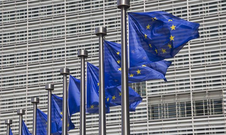 Comisia Europeană amenință România cu un mecanism mai dur decât MCV dacă adoptă modificările la Codurile penale