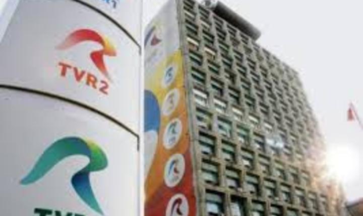 DNA ancheteaza activitateaTVR din perioada 2005-2015