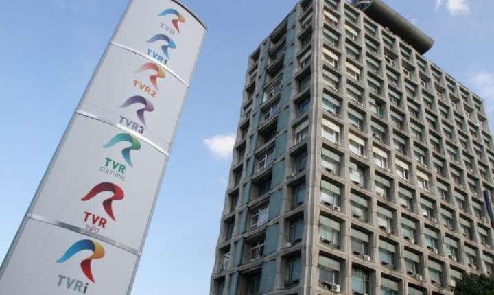 Raportul de activitate al Televiziunii Publice a fost respins de plenul Parlament