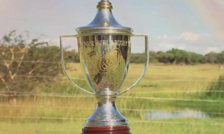 U20 Trophy