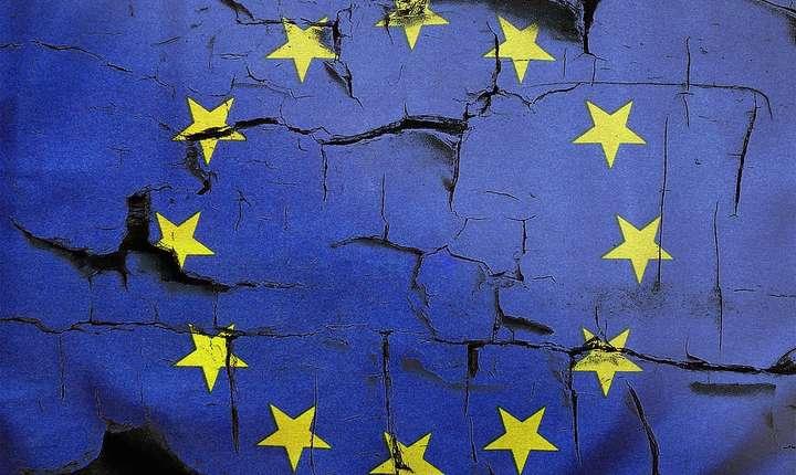 Uniunea se pregătește să aleagă un nou Parlament European