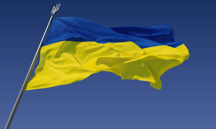 Doar 12% dintre adulții ucraineni au încredere că alegerile sunt corecte