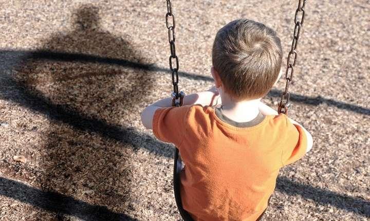 UNICEF: În România au fost raportate într-un an 15 mii de cazuri de violenţă împotriva copiilor