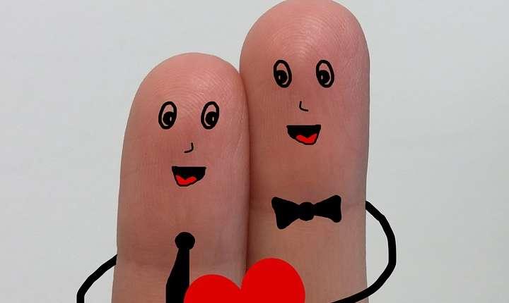CNCD propune uniunea consensuală pentru cuplurile gay şi heterosexuale (Sursa foto: pixabay)