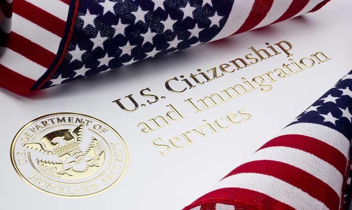 Preşedintele SUA a decis reducerea programului de primire a refugiaţilor de la 110.000 la 50.000