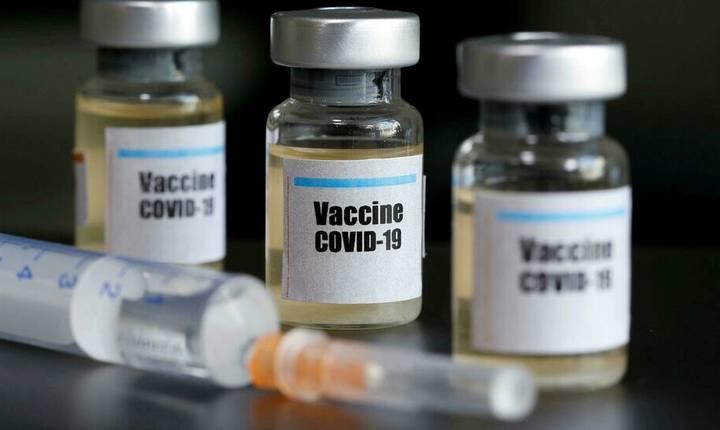 Asociația Românilor din Italia: Peste 90% dintre românii din Peninsulă s-au vaccinat