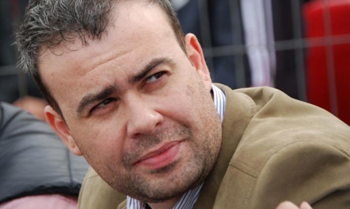 Darius Vâlcov este cercetat în trei dosare de corupţie