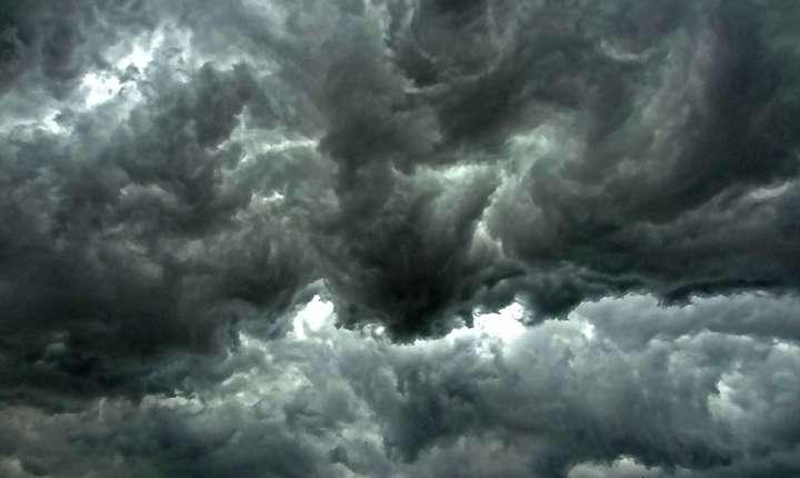 Vreme extremă, în Germania (Sursa foto: pixabay-ilustraţie)