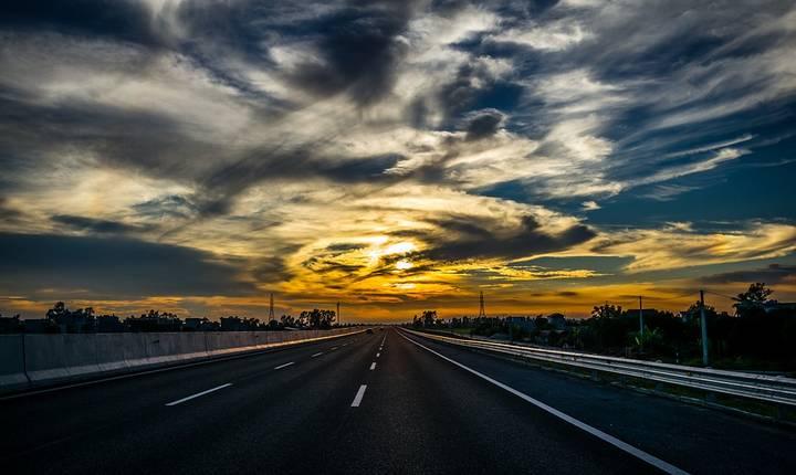 Câţi kilometri de autostradă vor fi inauguraţi în 2019? (Sursa foto: pixabay-ilustraţie)