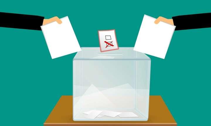 Referendumul are la bază o iniţiativă a Coaliţiei pentru Familie