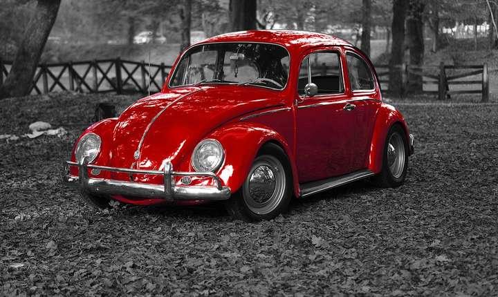 La Braunschweig începe astăzi procesul împotriva concernului Volkswagen.