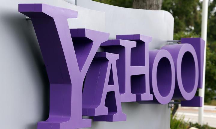 Nu este clar ce informaţii au solicitat de la Yahoo agenţiile de spionaj
