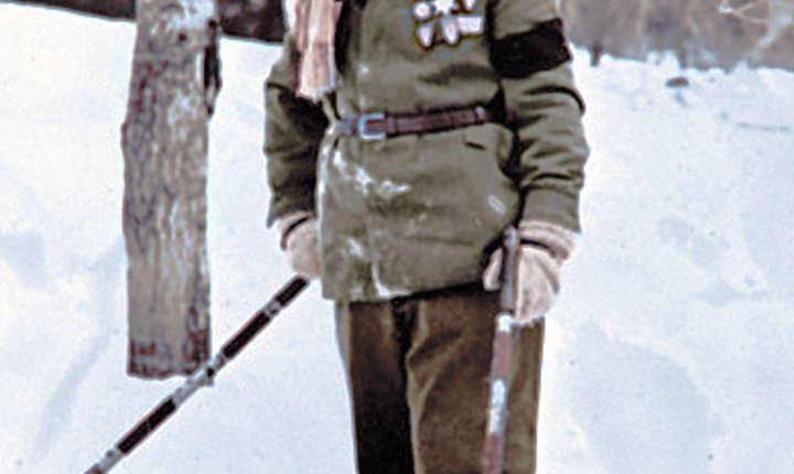 A.S.R Principele Mihai