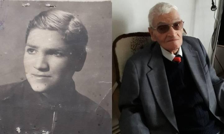 Leonard Zăicescu avea 14 ani când a supraviețuit masacrului din Curtea Chesturii și apoi Trenului Morții către Podu Iloaiei. El are azi 94 de ani