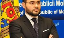 Iulian Groza