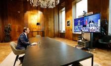 Kurz summit UE martie 2021