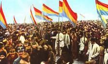 1 Decembrie 1918 – Adunarea de la Alba Iulia