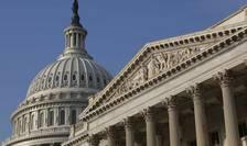 Sediul Congresului american la Washington