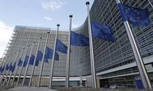 Reuniune cu miza extrem de importanta la Bruxelles, consensul în jurul imigratiei ar putea resuda Europa