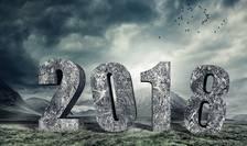 Economia mondială și-a schimbat semnificativ evoluția, în comparație cu începutul anului. Experții văd o serie de riscuri care planează asupra economiei globale.