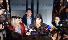 Presa francezà comenteazà pe larg desemnarea viitorului procuror european, post pentru care Laura Codruta Kövesi este favorità