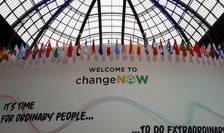 Summit-ul ChangeNOW are loc între 30 ianuarie si 1 februarie sub cupola lui Grand Palais din Paris